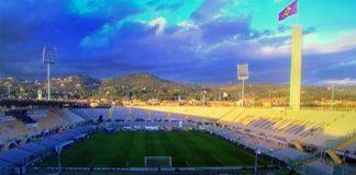 Calcio Napoli: grande attesa per il match contro la Fiorentina