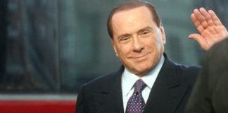"""Berlusconi riabilitato: """"A proposito di ri-abilitazioni"""""""
