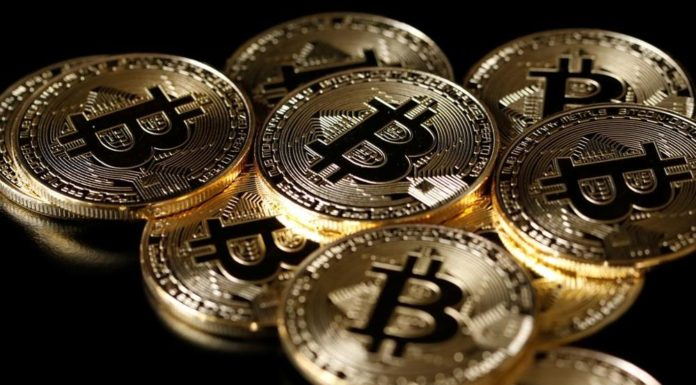 Bitcoin, Conio scommette su massiccio ingresso banche nel mercato