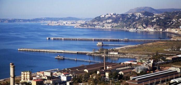Napoli, ok alla bonifica di Bagnoli: l'UE cancella le sanzioni