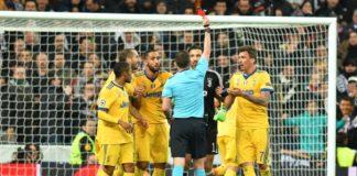 Champions League, Real-Juve 1-3. Buffon perde la coppa e la testa