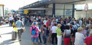 La Campania si conferma meta turistica: sold out per Ponte del Primo Maggio