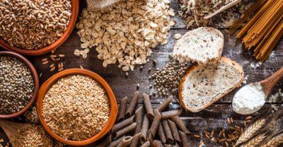 Alimentazione: ecco alcuni antiossidanti utili per migliorare la salute