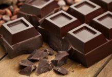 Cioccolato fondente, il suo consumo regolare fa bene alla salute