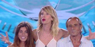 Isola dei famosi 2018, trionfa il comico Nino Formicola
