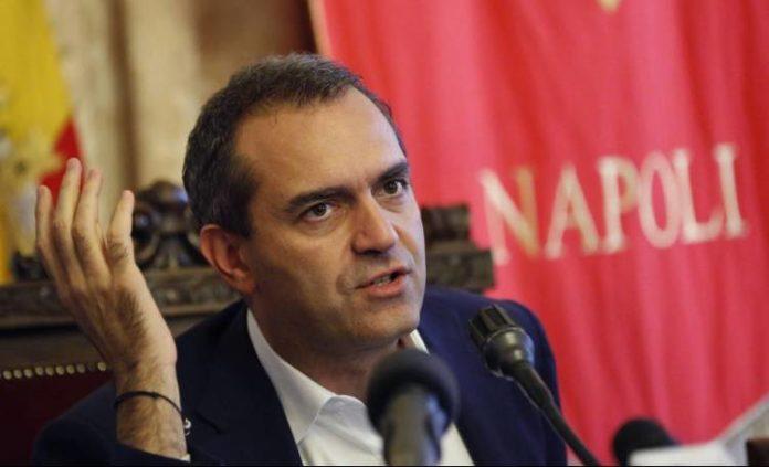 Napoli, domani i cortei contro il debito ingiusto e di Verità per Napoli