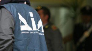 Mafia, colpo alla rete di Messina Denaro: 22 arresti