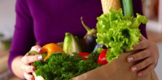 La Dieta Mediterranea rinforza i batteri buoni del nostro intestino