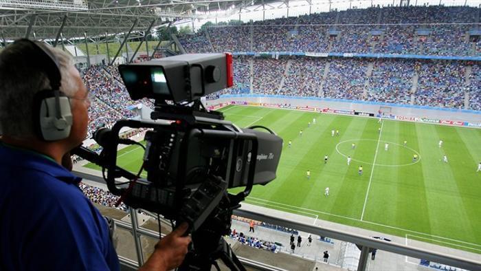 Diritti tv, si va verso la risoluzione con Mediapro