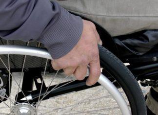 Napoli, ITIS Galileo Ferraris: l'aiuto dei robot per le disabilità