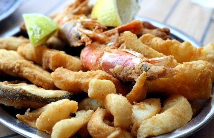 frittura pesce 3