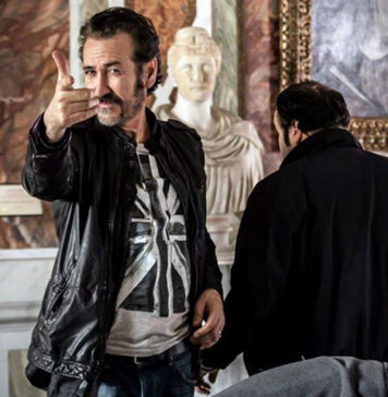 Cinema, teatro e piccolo schermo: la nuova epoca d'oro degli attori romani