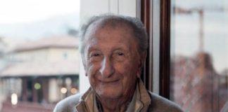 E' morto Giuseppe Nardini, il 're' della grappa