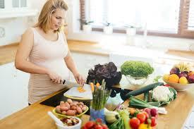 Acido Folico in gravidanza: ecco gli alimenti che lo contengono