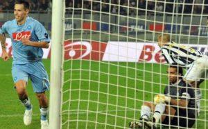 Calcio Napoli, la parabola di Hamsik: da eroe a panchinaro di lusso