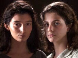 L'amica geniale, a Caserta il set della fiction sul romanzo di Elena Ferrante