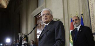 """Consultazioni, Mattarella: """"Serve più tempo"""". Tutti gli scenari e le scadenze"""