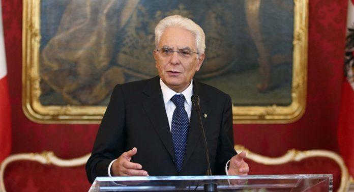 Nuovo governo, domani al via le consultazioni da Mattarella