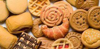 Merendine: gelati, biscotti, dolci e cracker sono diventati più salutari