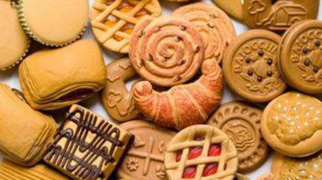 Risultati immagini per dolci e biscotti