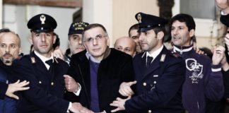 Minacce al direttore del carcere, indagato il boss Michele Zagaria