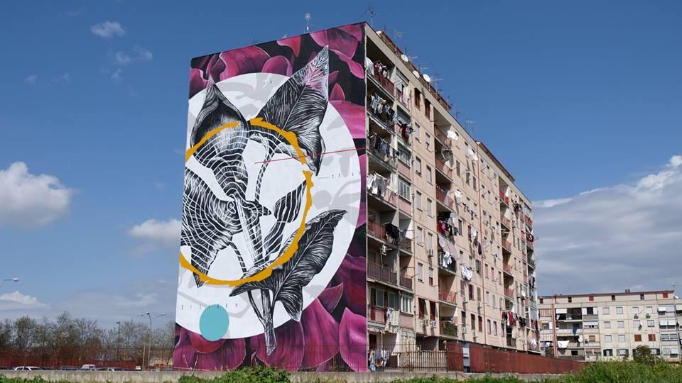 Ponticelli, nuovo centro giovanile comunale