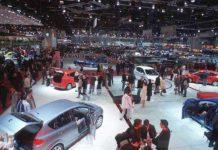 Napoli Motor Experience