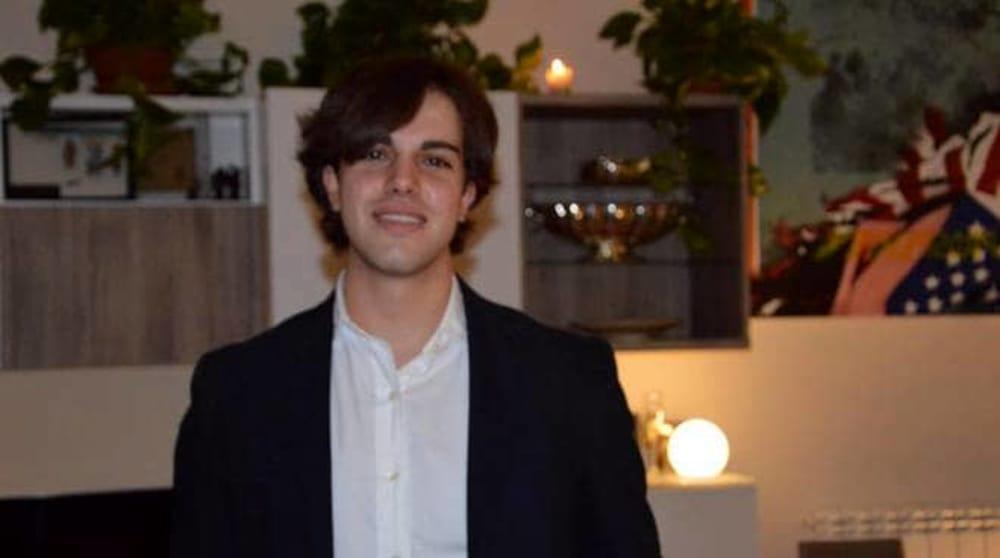 Morte Nicola Marra, autopsia: alcol e sostanze chimiche nel sangue