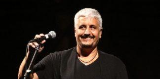 Pino è, il concerto tributo del San Paolo in diretta su Rai 1