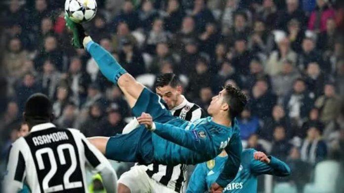 Champions: calcio italiano REAL…mente inferiore