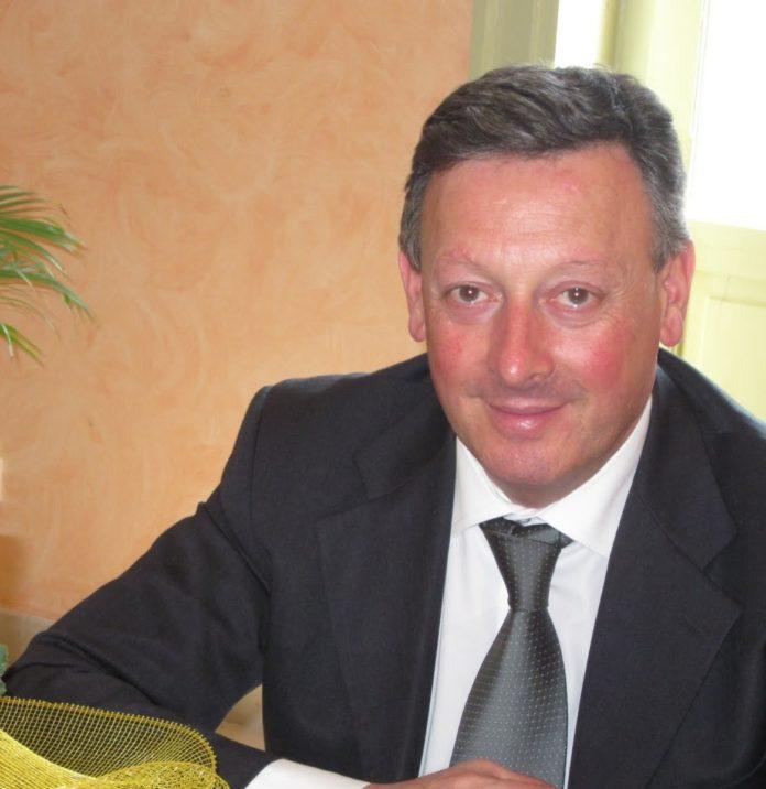 Voto di scambio in Sicilia, ai domiciliari l'ex deputato Salvino Caputo