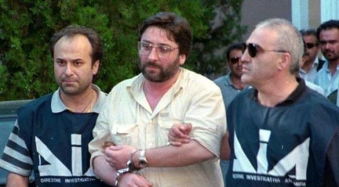 Camorra, omicidio Quadrano: ordinanze in carcere per tre boss dei Casalesi