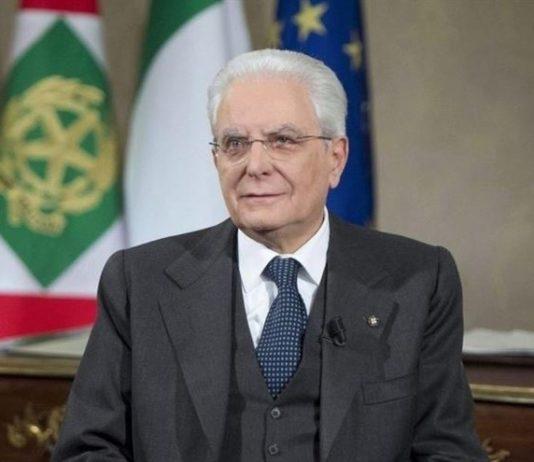 Crisi governo, Mattarella dà il via alle consultazioni