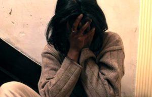 Boscoreale, ragazzina stuprata in garage: 18enne arrestato per spaccio