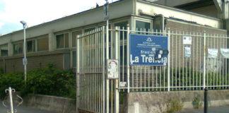 """Circumflegrea, Eav: """"Più sicurezza, sospesa chiusura anticipata Trencia"""""""