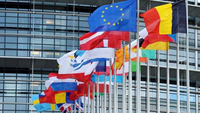 Fondi Europei: Comune di Napoli è il più virtuoso per spesa