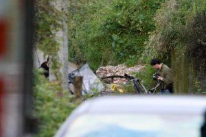 Vibo Valentia, bomba uccide ex candidato comunale: ipotesi 'ndrangheta