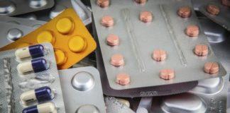 Aifa, antipertensivo ritirato dalle farmacie. Ecco il lotto