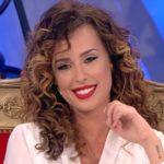 Anticipazioni Uomini e Donne: Sara Affi Fella torna in studio?