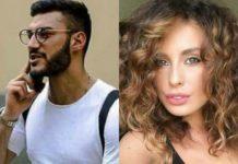 Anticipazioni Uomini e Donne: Sara ha scelto Lorenzo?
