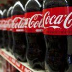 Coca Cola, lanciata in Giappone la prima bevanda alcolica