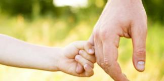 Asl Salerno, semplificata la procedura per adottare un bambino