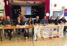 Iavarone, nella lotta al bullismo è necessario promuovere un nuovo modello educativo