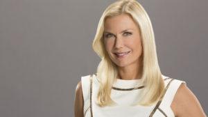 Anticipazioni Beautiful puntata di oggi, 24 maggio: Brooke scopre la verità