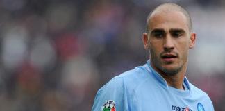 I fratelli Esposito e gli orologi a marchio Calcio Napoli