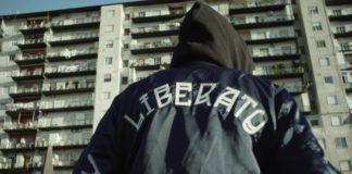 Liberato approda a Milano: il cantante senza volto in concerto il 9 giugno