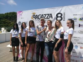 Ragazza We Can Dance, al via l'ottava edizione della kermesse