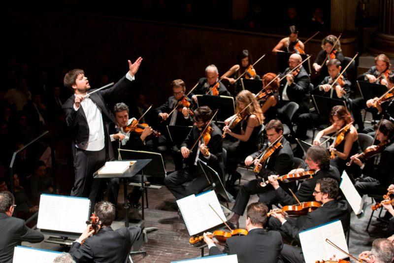 Teatro San Carlo, vinto il prestigioso premio Matilde Serao