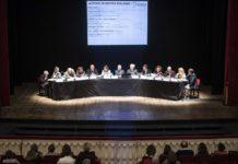 Annunciate al Mercadante le nomination Le Maschere del Teatro Italiano 2018