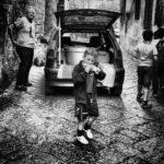 Alla Reggia Designer Outlet la mostra del fotografo Giuseppe Di Vaio